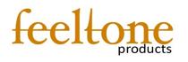 Feeltone™