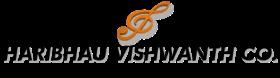 Haribhau Vishwanath