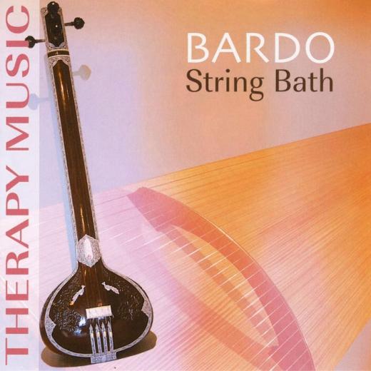 String Bath