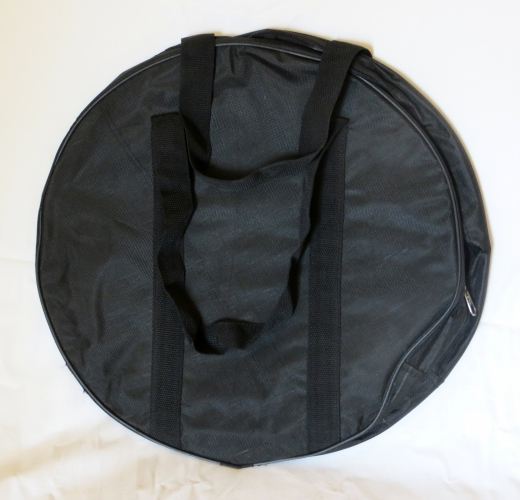 Gong/Trommeltasche 51