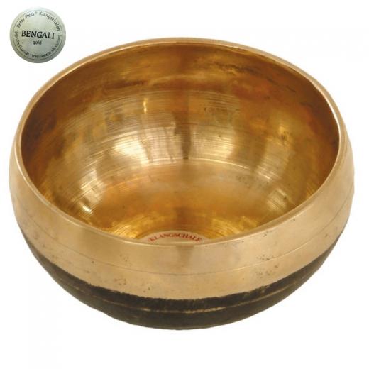 Bengali Klangschale 30