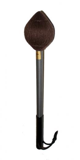 Paiste® Klangschalenschlägel