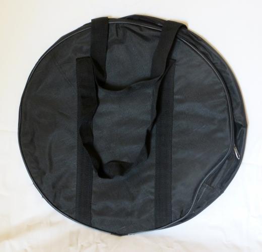Gong/Trommeltasche 41