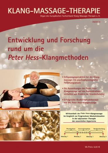 Klang-Massage-Therapie 9