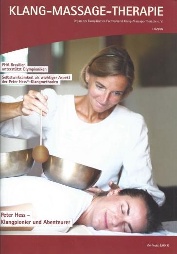 Klang-Massage-Therapie 11