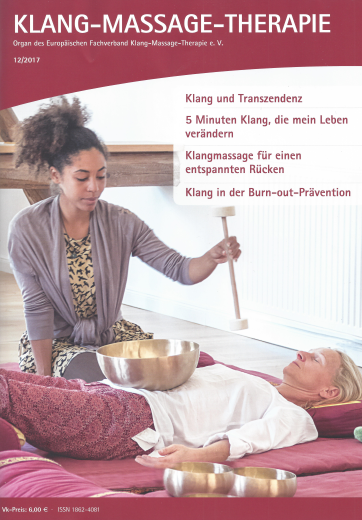 Klang-Massage-Therapie 12