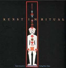 Kunst im Ritual