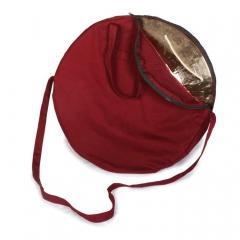 Gong Transporttasche 40