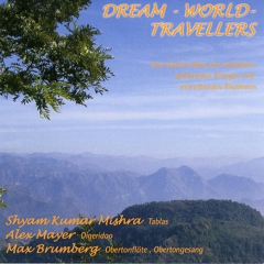 Dream-World-Travellers