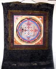 Kala Chakra 2 (medium)