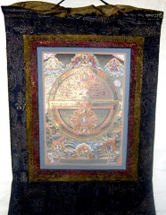 Mandala (Khairo)