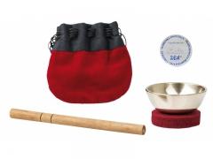 Zen singing bowl mini