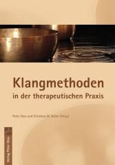 Klangmethoden in der therapeutischen Praxis