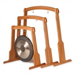 Gongständer Harmonie 120