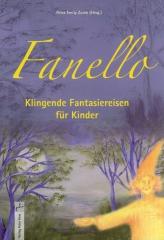 Fanello