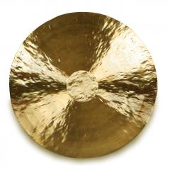 Fen Gong 100