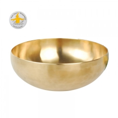 Fanello Meditation Singing bowl