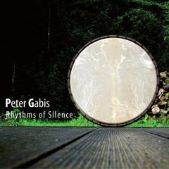Rhythms of Silence