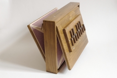 Shruti Box small