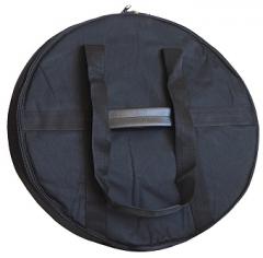 Gongtasche 45 - gepolstert