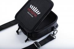Kalimba B5 Tasche