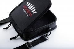 Kalimba B11 Tasche