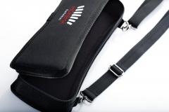 Kalimba Twin Tasche