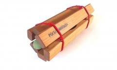 Pocket Marimba