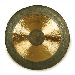 Tam Gong 105
