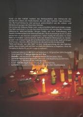 Weihnachtslieder aus aller Welt für Kalimba 17